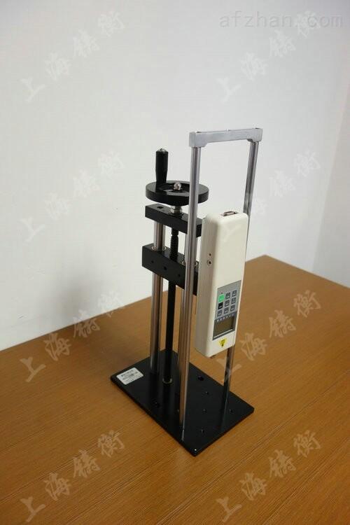 仪器仪表 仪器仪表 其他仪器仪表 上海铸衡电子科技有限公司 测试台架