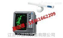日本ICOM MR-1200R2 船用雷達 單色液晶顯示屏