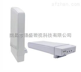 经济型稳定无线网传输设备 性能保证 电梯专用设备码头无线网桥监控