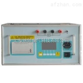 GLZRC-5A直流电阻测试仪