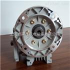 NMRV050上海三凯厂家直销NMRV涡轮减速机