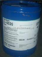 電鍍密著劑,電鍍附著力促進劑,道康寧6040