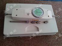30-500N表盘拉力表 插拔力 拉压负荷破坏性试验测试专用