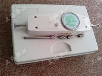 SGNK-200机械式拉力计/机械拉力测力计品牌