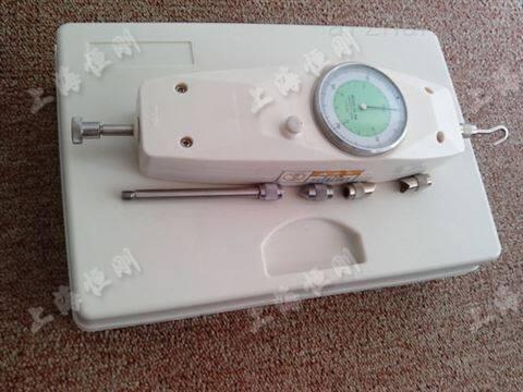 0-500N的弹簧测力计,数显弹簧的测力仪计