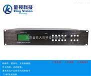 0416HDMI高清矩阵切换器