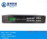 0416HDMI高清矩陣切換器