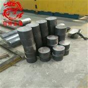 司太立合金Stellite棒材、板材、管材