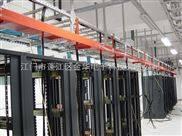 中山智能化建筑弱电综合布线工程