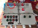 BXQ-TBXQ-T 导热油泵防爆电磁启动箱