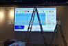 南昌三星55寸无缝拼接屏|LCD液晶屏厂家报价