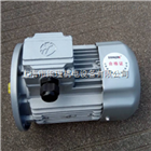 MS8024清华紫光三相异步电机