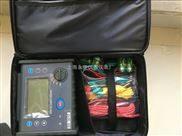 数字式变压器接地电阻测试仪