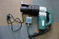 扭M8六角螺栓的电动可调扭力扳手上海生产商