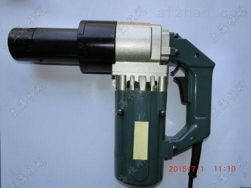 大六角头高强度螺栓电动扳手一套多少钱