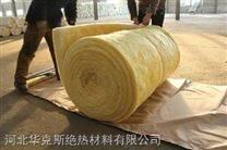 泸州高温防火玻璃棉卷毡价格