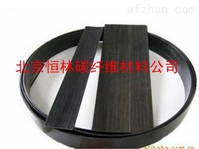宜昌碳纤维布现货供应 宜昌碳纤维布制造企业