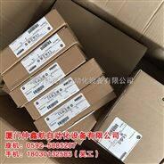 YWP-AH 3BSC980004R680