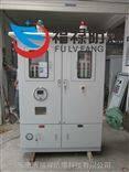 PXKPXK(通风,补偿)正压型防爆配电控制柜