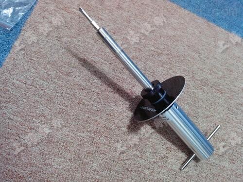 10n.m表盤扭力批旋緊力檢測專用