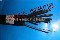 YZW电线电缆YZW野外用电缆线300/500V