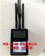 环境安全检查设备台湾无线摄影定位扫描器