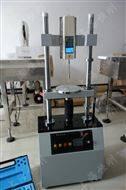 5000N电动双柱测试台塑料