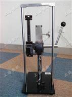 推拉力测试架,推拉力测试架各种型号