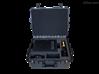 便携式CCD高清X光机探测器