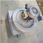 TB100-2磨床专用吸尘器,高效磨床吸尘器
