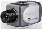SA-C700枪型彩色摄像机报价