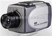 SA-C700-枪型彩色摄像机