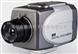 SA-C700-槍型彩色攝像機