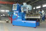 BXK防爆高速搅拌机控制箱报价,生产厂家