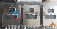 FXM(D)-T12/40K160防爆照明配电箱