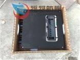 FXX墙壁式防水防尘防腐检修箱