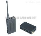无线监控 手持无线视频传输 4g无线网络覆盖 cofdm 单兵 移动视频