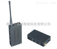 无线亿万先生 远程视频监控 cofdm 单兵设备 手持移动视频传输