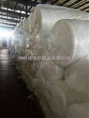 包头离心玻璃棉保温材料批发