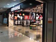 商场服装店适合安装声磁防盗天线