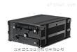海康威视  DS-3E0108-S 非网管二层交换机