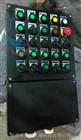 FSG-6K三防动力配电箱/防爆配电柜