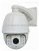 SA-D7200W-18X-红外中速智能球型摄像机