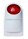 电池供电型残卫紧急报警器