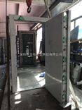 厂家定制多功能不锈钢碳钢金库门