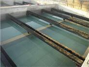 湖南省高效沉淀池超纯水处理设备厂家供应