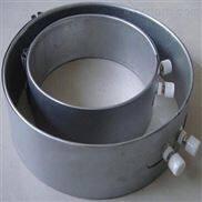 SRU2-2电加热圈