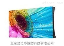 DS-D4025FI-EA海康威视DS-D4025FI-EA液晶拼接屏