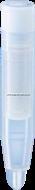 Sarstedt Salivette® saliva 唾液收集管/采集管