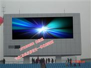 黔西南国星封装高端LED全彩电子显示屏LED彩屏价格